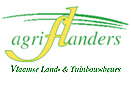 agri flander expo gent